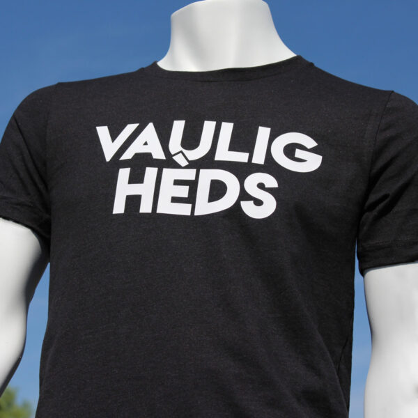 shop webshop webwinkel unieke shirts dialect shirts van riemst tongeren vauligheds vaaligheds valigheds shirt mcsnooze custom shirt riemst tongeren