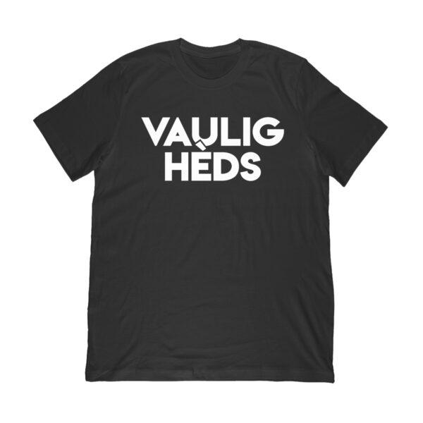shop webshop webwinkel unieke dialect shirts dialect van riemst tongeren vauligheds vaaligheds valigheds shirt mcsnooze custom shirt riemst tongeren