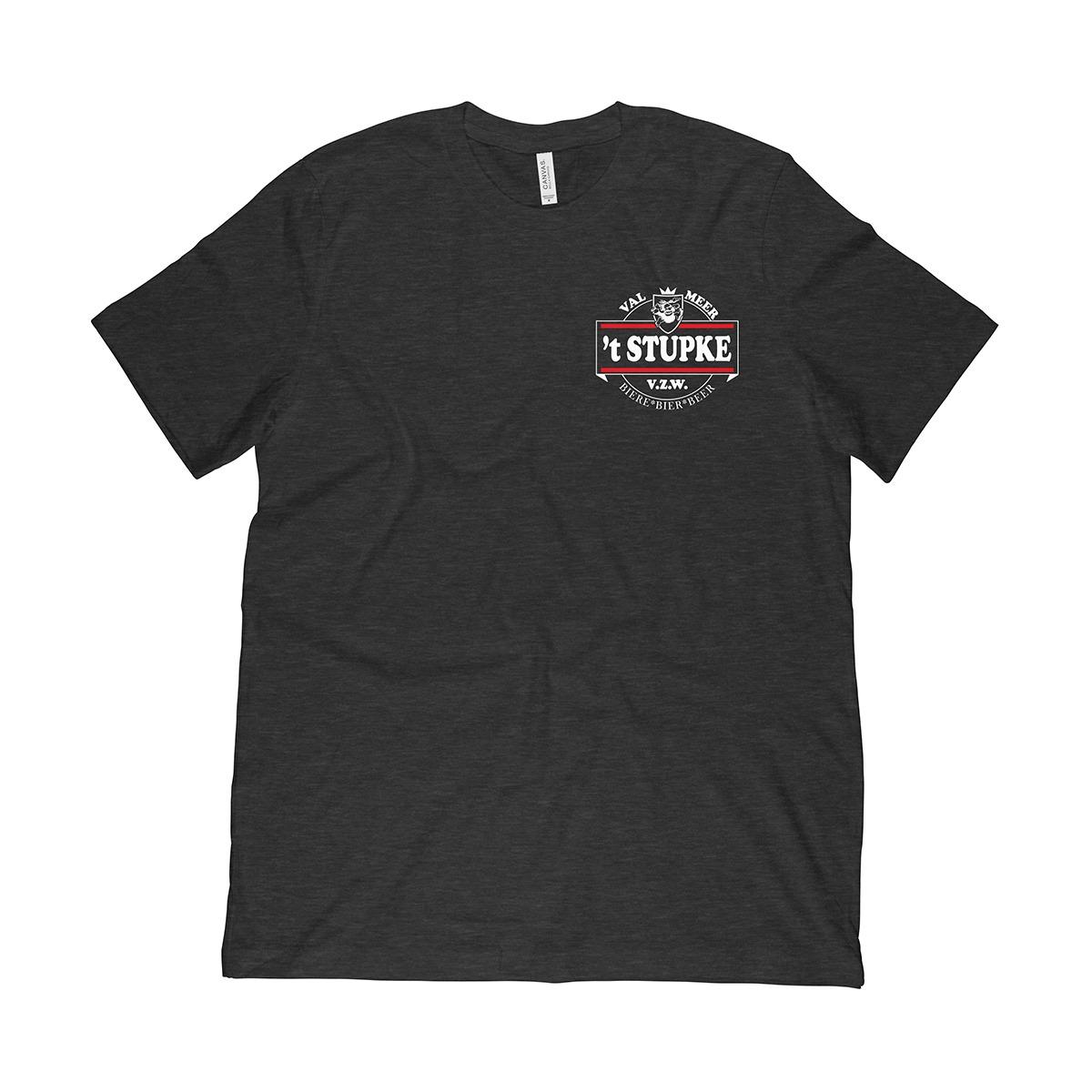 tstupke_shirt_front