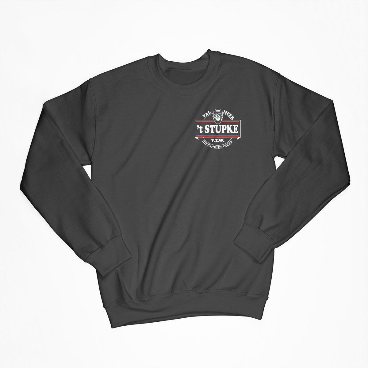 tstupke_sweatshirt_front