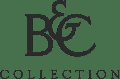 logo_bc_zwart
