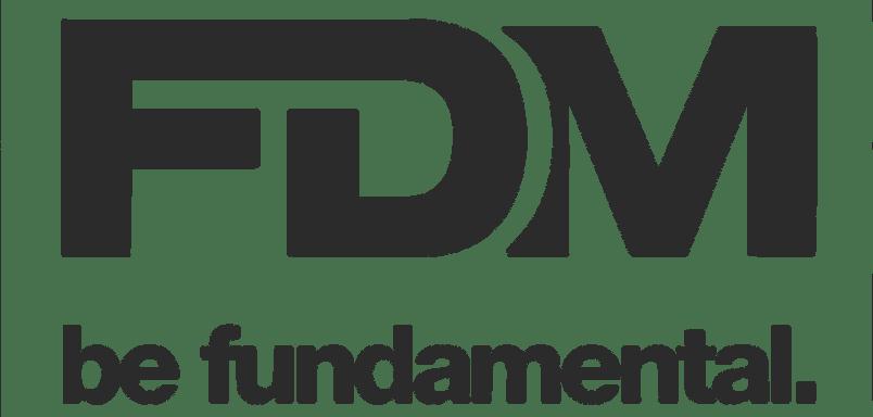 logo_fdm_zwart