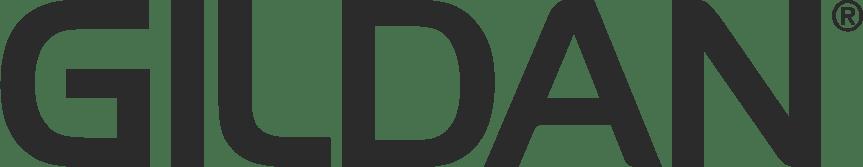 logo_gildan_zwart