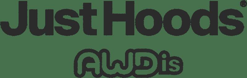 logo_justhoods_zwart