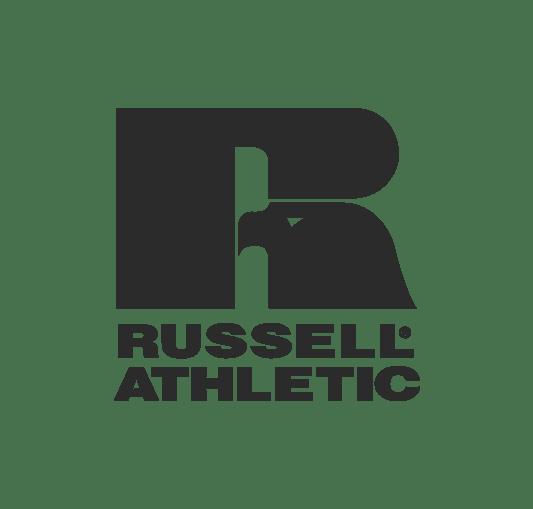 logo_russell_zwart
